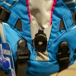 backpack-450x450