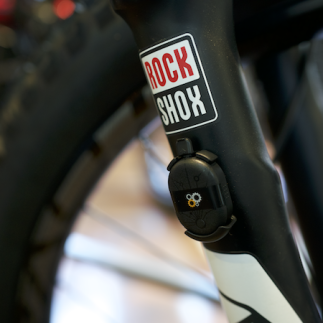 bike-450x450