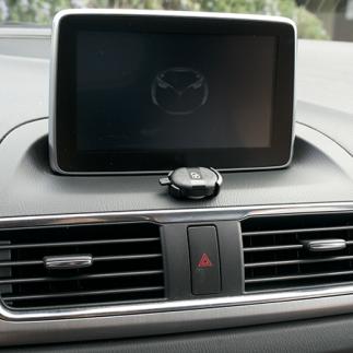 car-interior-450-x-450