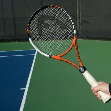 racquet-450x450