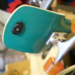 skateboard-450x450
